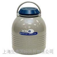 泰莱华顿XT系列液氮罐低价促销 XT系列