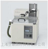 东京理化磁力搅拌低温槽PSL-1400一级代理
