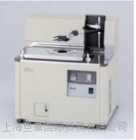 东京理化磁力搅拌低温槽PSL-1810一级代理
