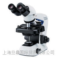 OLYMPUS显微镜_CX23生物显微镜性能参数