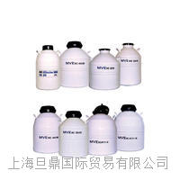 美国MVE XC系列液氮存储罐_MVE液氮罐 参数、价格