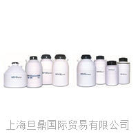 美国进口MVE储藏罐 SC系列液氮罐 使用说明书