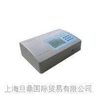 蔬果多功能检测仪NC-830食品、药品安全检测仪器