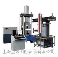 国产LZW-2000全自动拉伸试验机 拉力试验机精密度