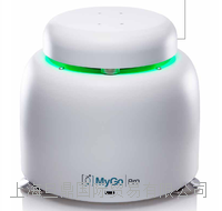 MyGo Pro 实时荧光定量PCR仪_ 全光谱荧光定量PCR仪性能参数