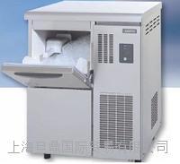 碎花制冰机SIM-F140AY65-PC制冰机_雪花制冰机