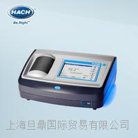美国哈希TL2300EPA实验室浊度仪 新一代台式浊度分析仪 TL2300EPA