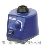 大龙MX-S可调式混匀仪 圆周漩涡混匀器工作原理 MX-S
