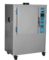 耐黄变试验箱 XK-3020-A