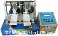 电动磨擦脱色试验机 XK-3019