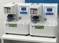 纸板耐破度试验机,苏州纸板耐破度试验机 XK-5002-Q