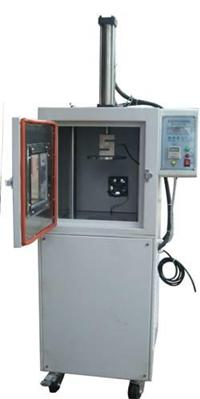 电池挤压试验机 XK-1031
