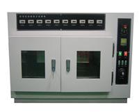 高温胶带保持力试验机又名烘箱型胶带保持力试验机 XK-2062
