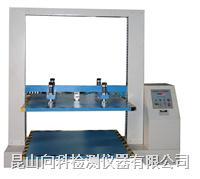 微电脑纸箱抗压测试仪 XK-5001-M