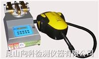 TABER耐磨測試儀,又稱皮革磨耗試驗儀 XK-3017