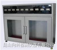 胶带保持力试验机 XK-2063