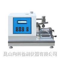 上海鞋帮抗切割试验机生产厂家 XK-3047