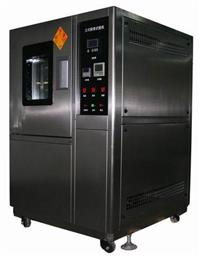 低温皮革曲折试验机/低温皮革曲折测试机 XK-3010