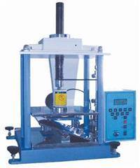 紙管抗壓試驗機 符合GB/T4857.3  XK-5011