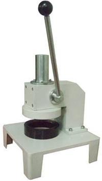 定量取樣器 符合GB/T1671 XK-5017