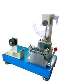 層間剝離強度試驗機 符合GB4850 XK-5019