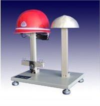 安全帽垂直间距佩戴高度测量仪 XK-6018