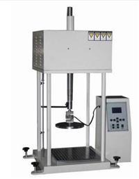 高性能泡棉壓縮應力試驗機 XK-9014