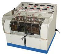 厂家直销MAESER动态防水试验机 XK-3029