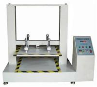 小型纸盒抗压测试仪 XK-5001-S