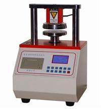 纸箱边压强度测试机 XK-5003-B
