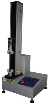 180°胶带剥离强度试验机 XK-2060