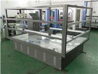 模拟运输振动台 XK-5016