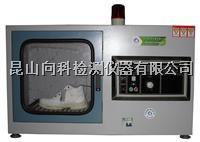 劳保鞋电绝缘性测试仪,又叫安全鞋耐高压电击试验机 XK-3053