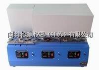 婴儿床扣具寿命疲劳测试仪 XK-1073