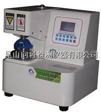 全自动纸张破裂强度试验机 符合GB1539 XK-5002-Q