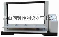 XK-5001-M微电脑纸箱抗压试验机  XK-5001-M