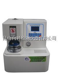 向科优价促销全自动破裂强度试验 XK-5002-Q