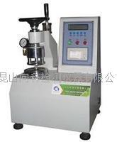 紙箱耐破強度試驗機XK-5002-P-向科儀器 XK-5002-P