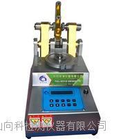 TABER耐磨試驗機價格 XK-3017