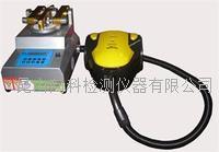 上海TABER耐磨試驗機廠家 XK-3017