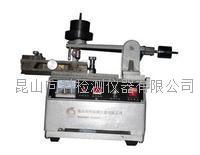 浙江橡胶地板划痕试验机厂家 XK-9039
