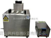 分體式橡膠耐油試驗儀 XK-6060