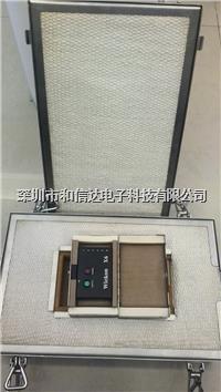 高温隔热盒 WICKON