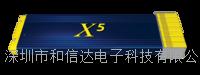 KIC炉温测试仪KICX5智能炉温仪KIC测温仪KIC炉温仪维修配件 校正