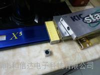 KIC炉温测试仪维修  KICSTART