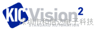 KICVision定期检测自动曲线系统KIC在线炉温仪KIC在线炉温测试仪KIC在线监控