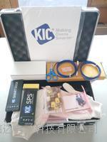 KIC炉温测试仪KICSPS智能炉温仪KIC测温仪KIC测温仪维修 配件 校正