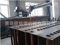 管板焊机 有效提高工作效率 降低人工强度 焊接专机