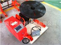 高精度伺服变位机 零误差焊接设备伺服焊接转台 PLC程序控制伺服焊接变位器 CNC-100