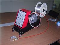 销售品牌氩弧自动焊送丝机/用于需要外部送丝的专用设备 KNA-1